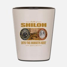 Shiloh (FH2) Shot Glass
