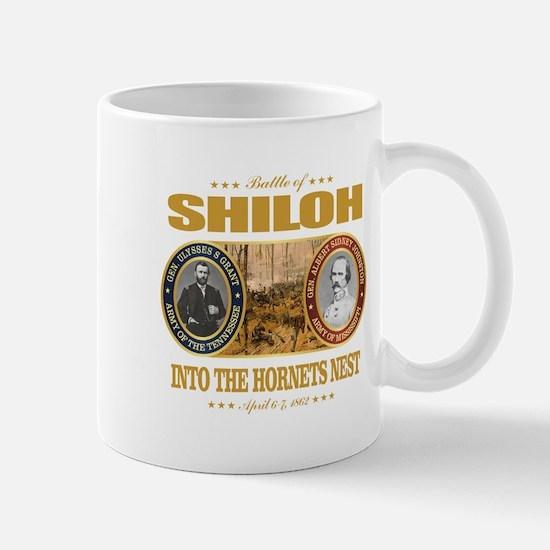 Shiloh (FH2) Mug