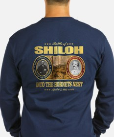 Shiloh Long Sleeve T-Shirt