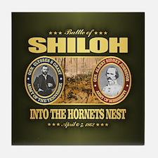 Shiloh (FH2) Tile Coaster