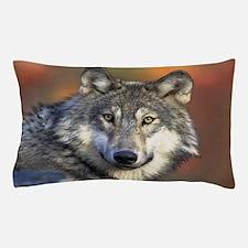 Werewolf Pillow Case