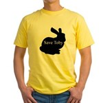 tp1 T-Shirt