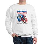 Fantasy Football - Republicans Sweatshirt