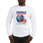 Fantasy Football - Republicans Long Sleeve T-Shirt