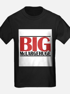 big T-Shirt