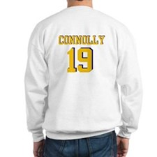 Connolly Sweatshirt