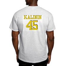 Kalinin T-Shirt