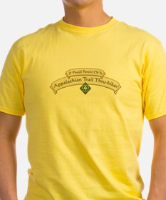 Proud Parent of Appalachian T-Shirt