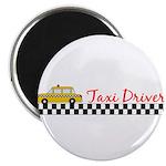 Taxi Driver 2.25