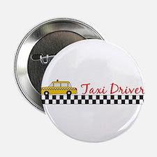 "Taxi Driver 2.25"" Button"