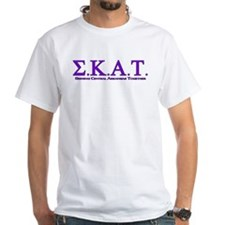 Unique Kappa tau Shirt