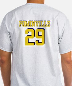 Pominville T-Shirt