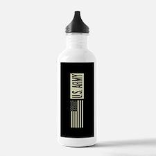 U.S. Army: U.S. Army ( Water Bottle