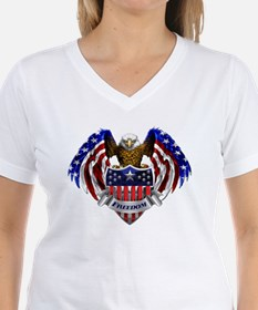 Unique God bless the usa Shirt