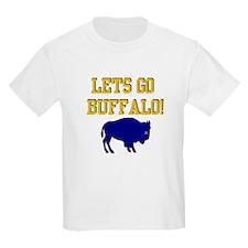 Vanek T-Shirt