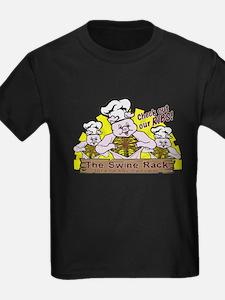 The Swine Rack T-Shirt