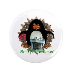 Pongo Penguin 3.5