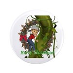 "Jack and the Beanstalk 3.5"" Button"