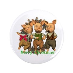 The Three Little Pigs 3.5