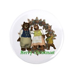 The Three Bears 3.5