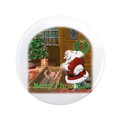 Praying Santa 3.5
