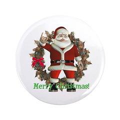 Santa 3.5