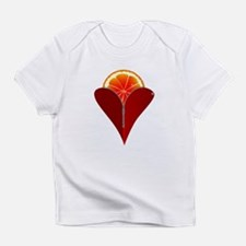 Love Fruit Infant T-Shirt