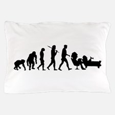 Psychologists Psychiatrists Pillow Case