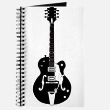Country Guitar Journal
