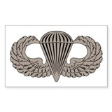 Army airborne 10 Pack