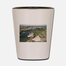 Exp Place Large Poster.png Shot Glass
