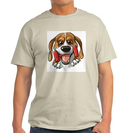 Beagles Do It All T-Shirt