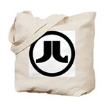 Ultraworld Tote Bag