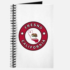 Fresno Journal