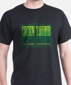 Green Thumb Outfitters T-Shirt