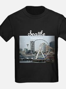 Seattle T