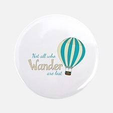 All Wander Button