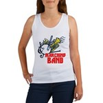 Marching Band Tank Top