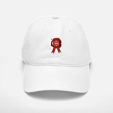 A Product Of Texas Baseball Baseball Cap