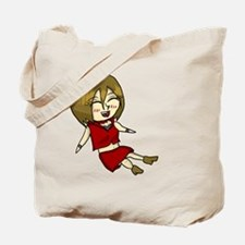 Funny Vocaloid Tote Bag