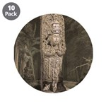 Copan Stele D Mayan 3.5