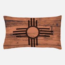 Cute New mexico Pillow Case