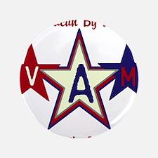 Patriotic Personalize Button
