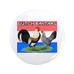 Dutch Bantams 3.5