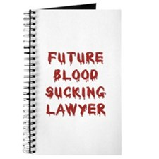 Future BS Lawyer Journal