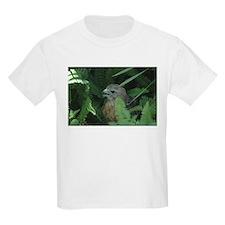 Unique Hawk kawasaki T-Shirt