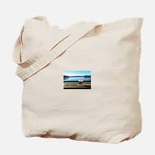 Unique Beer making Tote Bag
