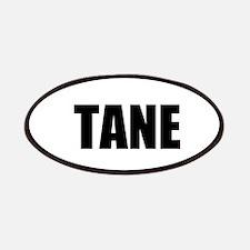 TANE Patch