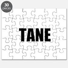 TANE Puzzle