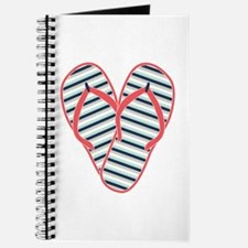Fip Flop Journal